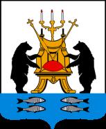 СШ №2 2003