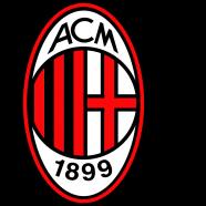 Milan С
