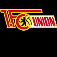 Union MIREA-3