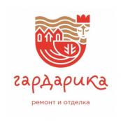 """ФК """"Гардарика"""""""