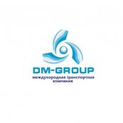 DM-Group