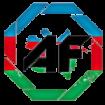 АзериФан 2