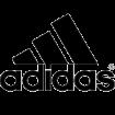 Адидас U23