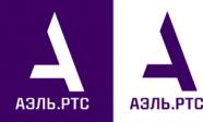 АНТИС-АЭЛЬ