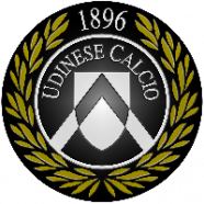 Udinese-2