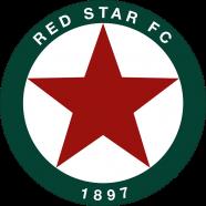 RedStar Paris