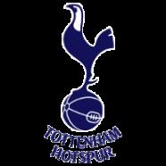 Tottenham-2