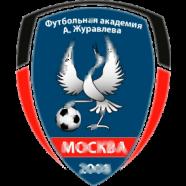 Akademia Zhuravleva