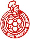 Спартак-Щелково-1 2000