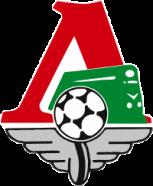 Локомотив 2003