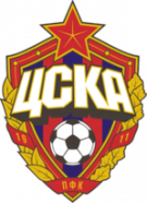 ЦСКА 2002