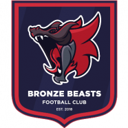 Bronze Beasts