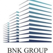 BNK TEAM