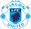 Фиалон Юнайтед