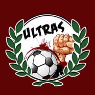 Ультрас