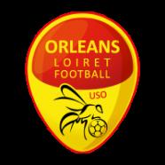 Orleans FC