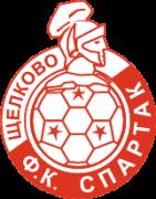 Spartak Schelkovo