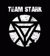 TeamStark