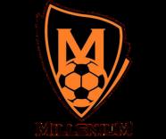 FC Millenium