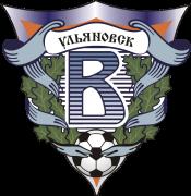 Волга СДЮСШОР 2006