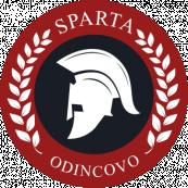 Спарта (Одинцово)