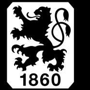 München 1860