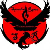 Squadra Rossa