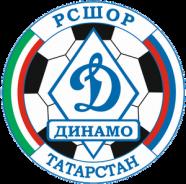 РСШОР Динамо 2005