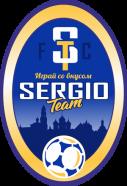 Sergio Team