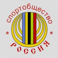 ФСОП Россия