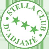 Stella Club