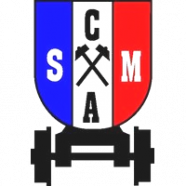 SC Mineiro
