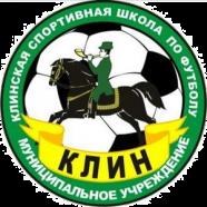 Клинская ДЮСШ 2005
