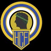 Hércules ACF
