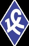 Крылья Советов 2005