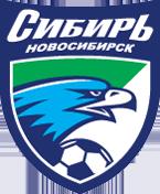 Сибирь 2002