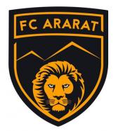 Арарат-2