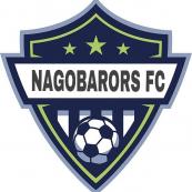 Nagobarors FC