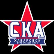 SKA Khabarovsk-2