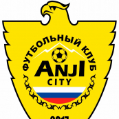 Anji City