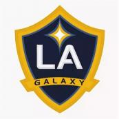 FC Galaxy