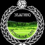 Звягино