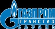 Газпром Трансгаз Казань