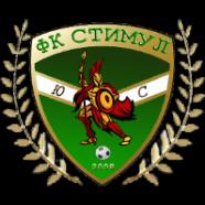 Стимул (г. Ростов-на-Дону)