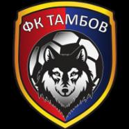 Tambov United