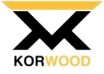 "МФК ""Korwood 62"""