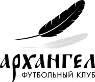 "СК ""Архангел"""