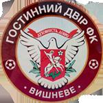ФК Гостинний Двір