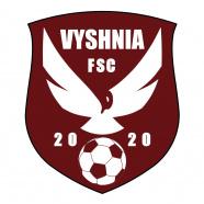 FSC Vyshnia
