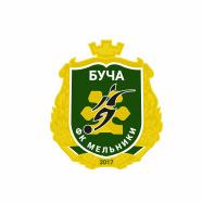 ФК Мельники (Буча)